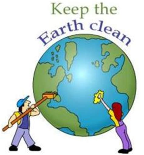 Importance Of Environment To Human Civilization